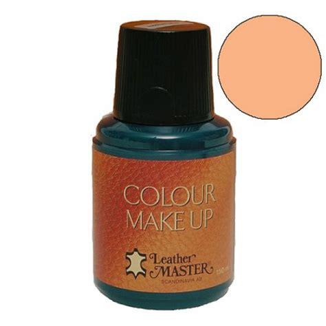 color make color make up f 228 rg apricot