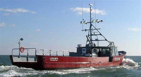 boat repair business for sale boat repair business for sale kd marine design
