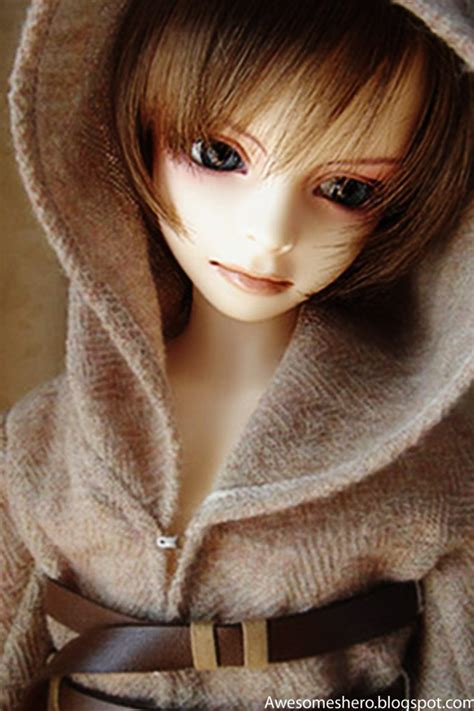 wallpaper of cute dolls beautiful dolls free download wallpapers awesome wallpapers