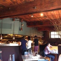 the blue room cambridge the blue room 82 photos mediterranean restaurants kendall square mit cambridge ma