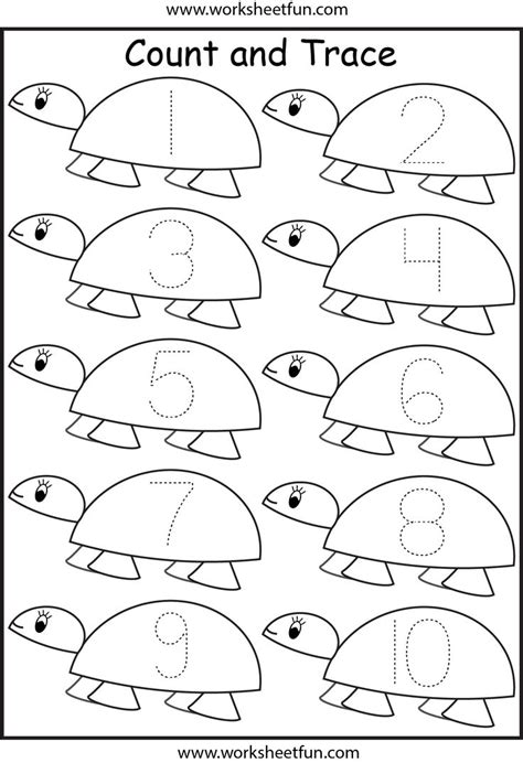 number 15 coloring page coloring pages