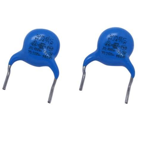 capacitor electrolitico y ceramico diferencias a seguran 231 a reconheceu o tipo cer 226 mico dos capacitores y1 a seguran 231 a reconheceu o tipo