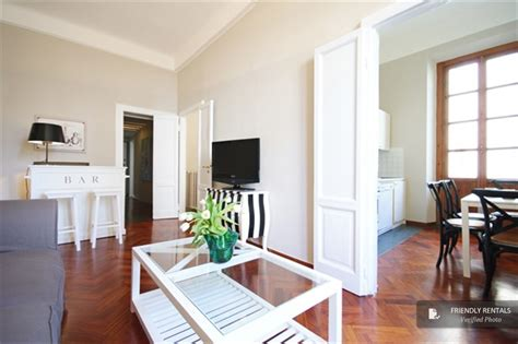 luxury apartment in centre of milan with gardens for sale the mercalli i apartment in milan charming central