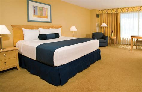 free atlantic city hotel rooms atlantic city hotel rooms suites resorts ac