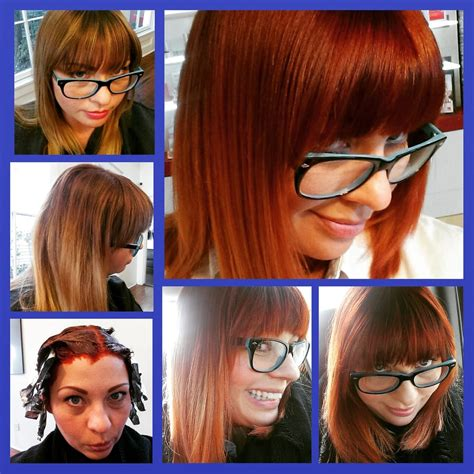 haircut near me louisville ky nova salon 39 reviews hair salons 2346 frankfort ave