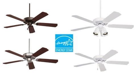 80 ceiling fan emerson ceiling fans emerson cf 28 pre1950 antique