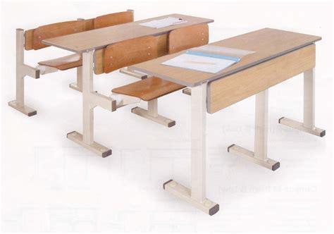 Kursi Laboratorium jual meja kursi plywood harga murah bogor oleh cv alat