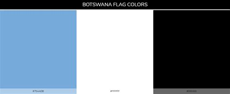 country blue color color schemes of all country flags 187 187 schemecolor