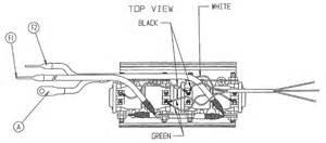 inline 3 wire 2040 wiring diagram winchserviceparts