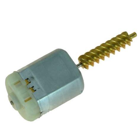 2008 kia sedona door lock actuator kia sedona power door lock actuator replacement kia