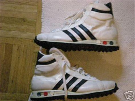 suche adidas jogging high kleidung mode nach