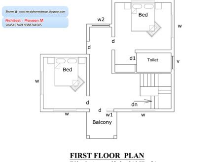 1800 sq ft open floor plans small two bedroom house plans small house plans under 1000
