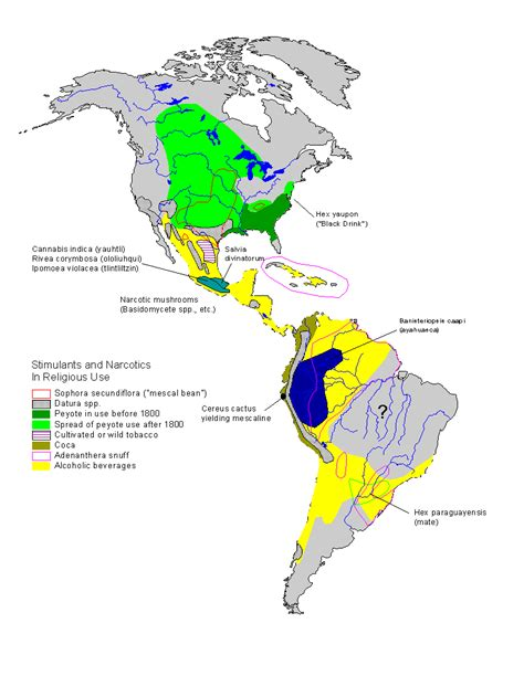 america religion map opinions on demographics of south america