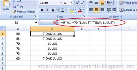 cara membuat id card menggunakan excel delta computer solution membuat pernyataan a atau b dari