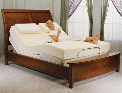 adjustable bed mattresses compare craftmatic