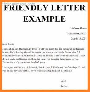 friendly letter template friendly letter template map travel