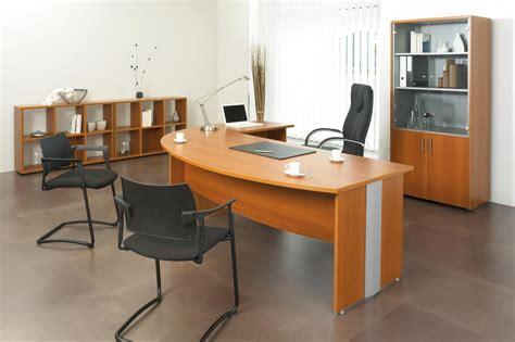 Bureau Arrondi Bureau Arrondi