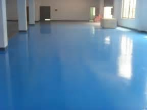 floor painting industrial flooring industrial flooring epoxy coating
