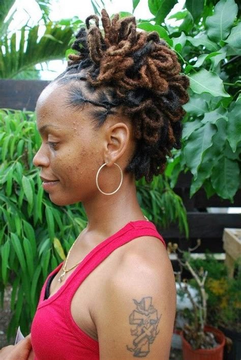 recipe for all natural dread shoo 65 best female loc styles images on pinterest dreadlock