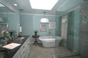 galleries of ikea bathroom design ideas a rustic bathroom with silver 197 n series in solid pine and