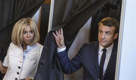 Macron Agenda 2010 Auf Franz 195 182 Sisch Yeni Hayat