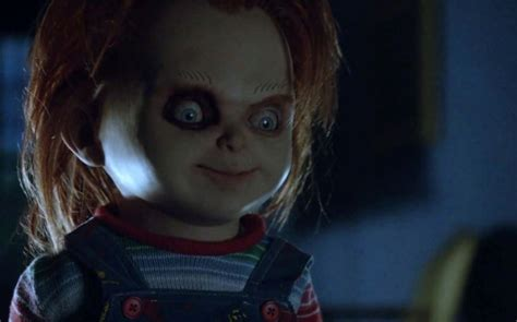chucky film series movies film4 frightfest 2013 review curse of chucky 2013