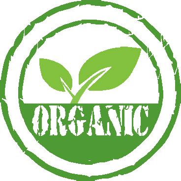 iris herbal products specializing in fresh certified organic ethically wildcrafted a legit guide to the organic food hype jules fuel