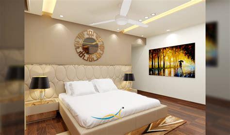 best interior designer delhi ncr gurgaon and noida