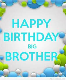 happy birthday big pictures photos and images for and
