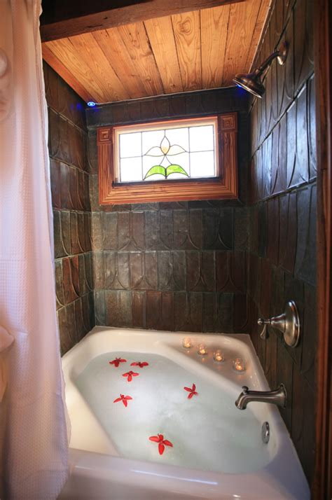 tiny house bathtubs tiny house inside bathroom write teens