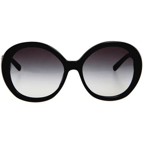 Sunglass Chanel 5 chanel ch5159h c5013c sunglasses shade station