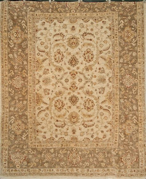rugs rugs and more rugs finest ziegler co oushak rug rugs more