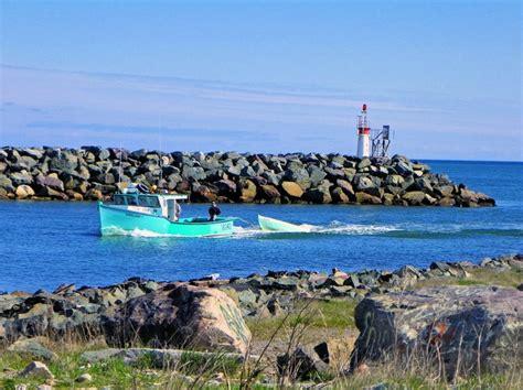 boat insurance nova scotia 133 best glace bay photos images on pinterest cape