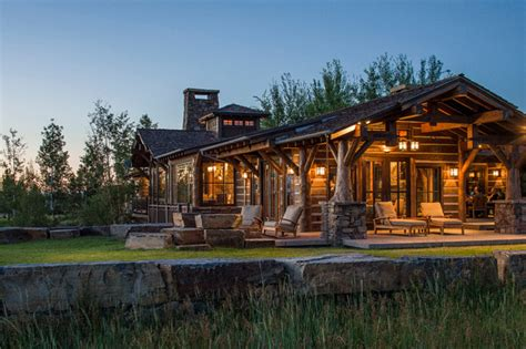 colorado rocky mountain log homes appalachian log homes rocky mountain log homes timber frame in twilight