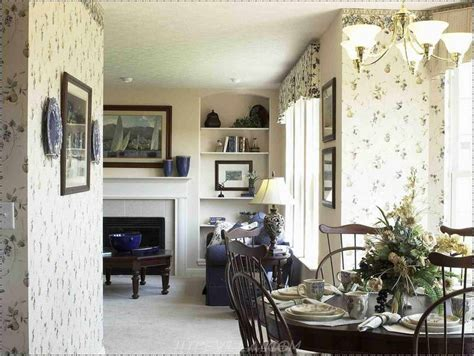 Inexpensive Apartment Wallpaper Bloombety Cheap Apartment Decorating Ideas With