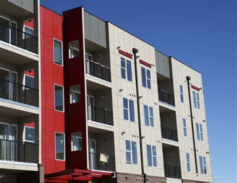 home design denver 100 home design denver apartment top willow creek