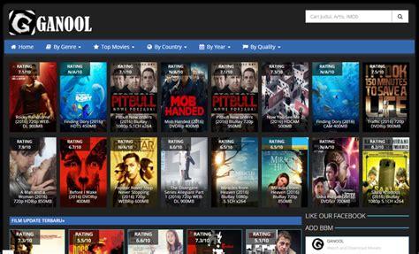 download film komedi indonesia ganool 4 situs download film terbaik dan terpopuler 2017 simple
