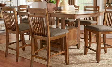 how to refinish dining room chairs overstock