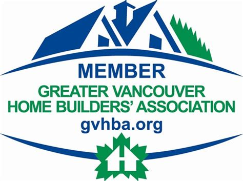 Home Builders Association by Proud Gvhba Member Quartz Coarian Granite Ceasarstone