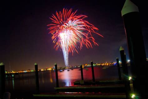 new year boston boston will fireworks on again for 2018