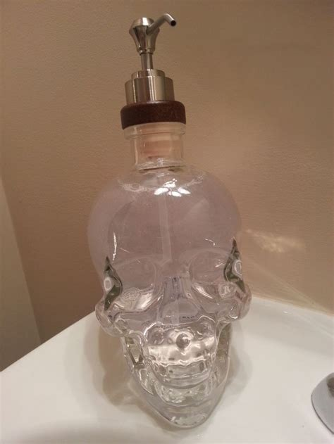 bathtub vodka best 25 kitchen soap dispenser ideas on pinterest soap