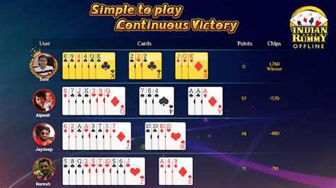 indian rummy game for pc free download full version download indian rummy offline apk to pc download