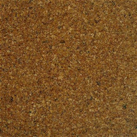we cork flooring manufacturer exteter nh by findanyfloor com