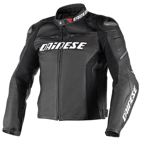 perforated leather motorcycle jacket dainese racing d1 perforated leather jacket revzilla
