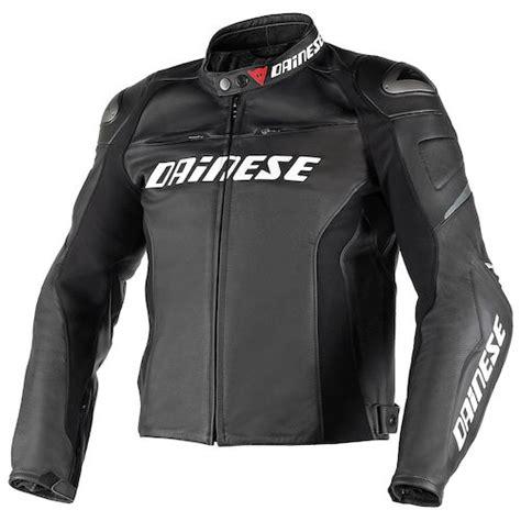 Dainese Racing D1 Leather Jacket Black Fuschia dainese racing d1 perforated leather jacket revzilla