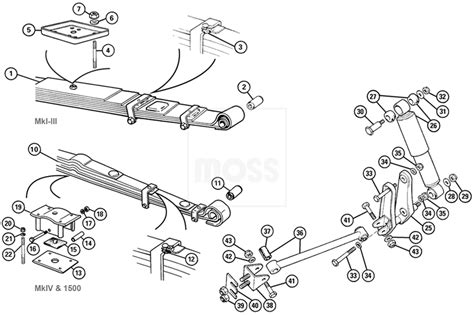 triumph spitfire rear suspension imageresizertool
