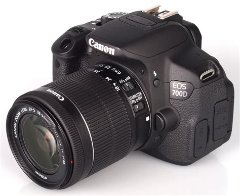canon eos 700d digital slr review canon eos 700d digital slr review