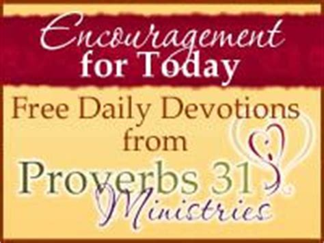 living virtuously a 31 day devotional to inspire wellness for the mind spirit books proverbs 31 on proverbs 31 proverbs and