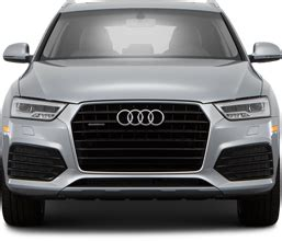 Livermore Audi Service by New Audi And Used Car Dealer In Livermore Ca Livermore