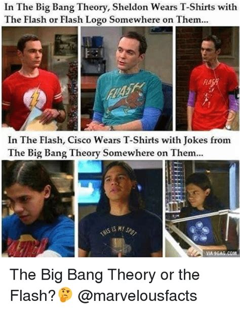 The Big Bang Theory Memes - 25 best memes about the big bang theory the big bang